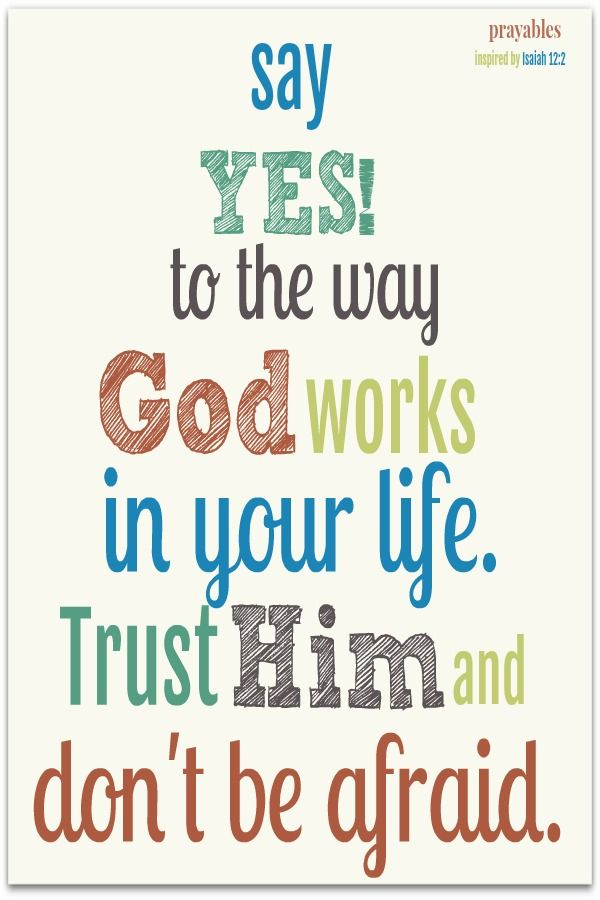 AMEN! Click pix for your FREE PRAYABLES PRINTABLE of Bible verse, Blessings, Affirmations, and Inspirational quotes.