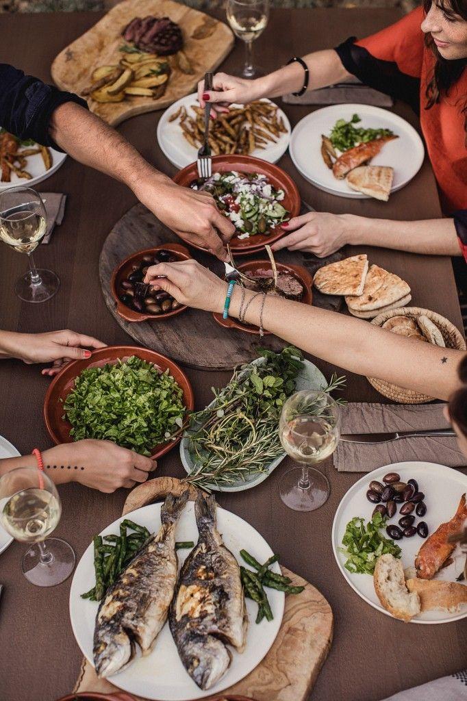 591 best ideas about cuisine, kitchen addict on pinterest | spoons