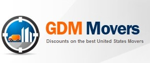 Moving companies  	 http://www.gdmmovers.com  Compare and get discount on NYC Moving Companies - NYC Movers