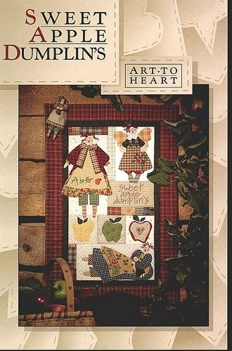 TENHO - ART TO HEART - SILVANA FIALHO - Álbumes web de Picasa