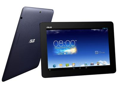 Tablette 10.1 pouces ASUS ME302C-1B003A prix promo Conforama 324.00 € TTC