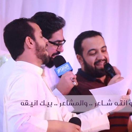 أهواك يا علي - الملا علي مهدي | الملا محمد بوجبارة | الميرزا محمد الخياط by قناة الندبة للصوتيات on SoundCloud