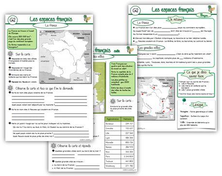 Sobelle Les Grandes Villes De France