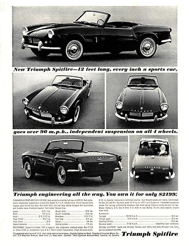 20 Best Triumph Vintage Ads Images On Pinterest Triumph Motor