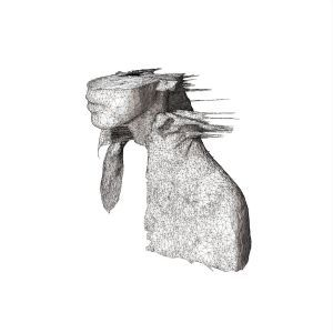 The Scientist - Coldplay