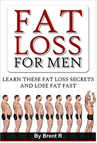 Diet: Fat Loss: Fat Loss For Men (Fitness Exercise Weight Loss) (Weight Watchers Thyroid Health).   Read the rest of this entry » http://diet.weight-loss-infos.com/?p=32843