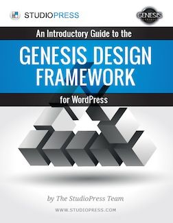 The Genesis Guide for Absolute Beginners from Blogging with Amy: Genesis Framework, Free Download, Genesis Design, Genesis Guide, Blog Design, Blog Ideas