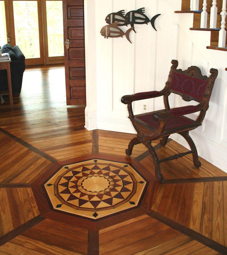 Cheap Wood Flooring Atlanta: 46 Best Home Decorating Ideas Images On Pinterest