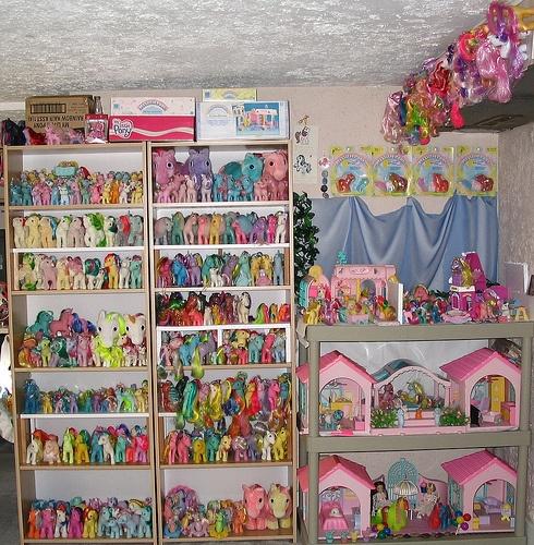 13 best My little pony room for kiera images on Pinterest