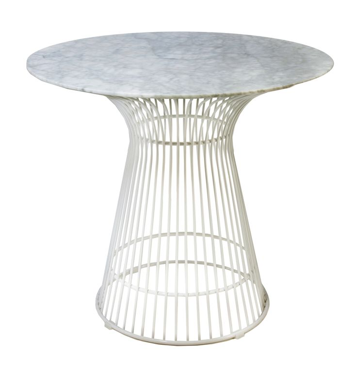 http://www.shopprice.com.au/wire+dining+table
