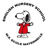 About The E.N.S. is situated on the outskirts of Nicosia, Dassoupolis area, off Athalassas Avenue, opposite St. Barnabas church, next to Kalisperas building. 24, Dassoupolis str. 2015 Strovolos Nicosia    Mission:  The English Nursery School provides an environment in which our children develop cultural awareness, emotional understanding, intellect, physical and social skills.     Find out more information on our Facebook site: https://www.facebook.com/TheEnglishNurserySchool