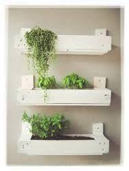 muebles con cajones de verduras - Buscar con Google