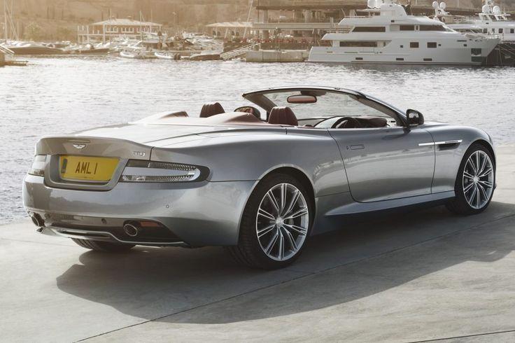Aston Martin Db9 Convertible | aston martin db9 convertible, aston martin db9 convertible 2006… - https://www.luxury.guugles.com/aston-martin-db9-convertible-aston-martin-db9-convertible-aston-martin-db9-convertible-2006/