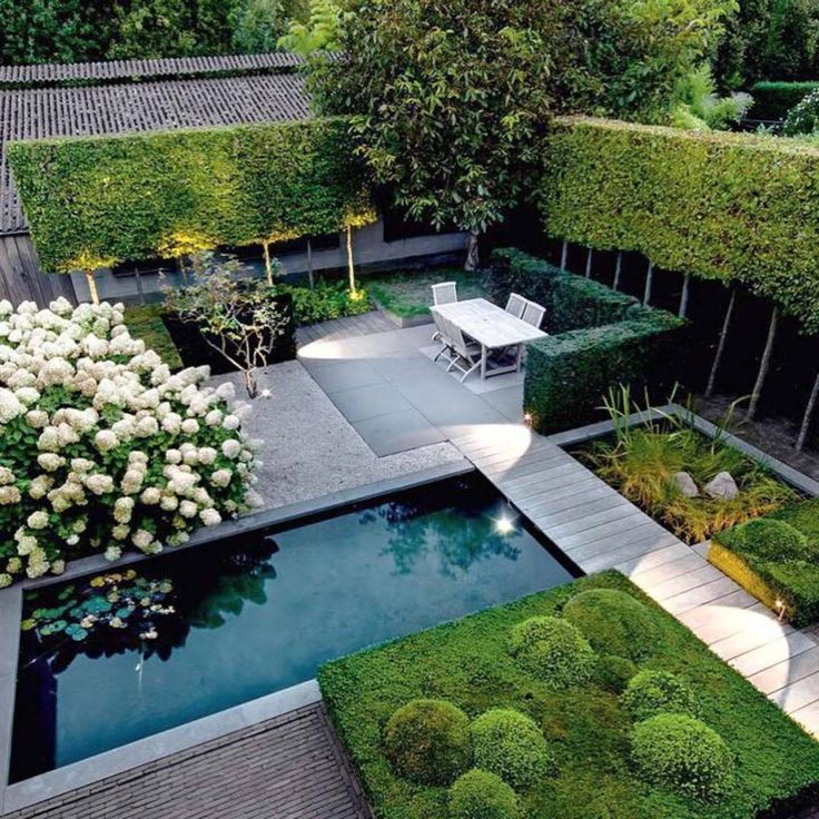 321 Best Images About Garden Rooftop Designs On Pinterest: 114 Best Images About Rooftop Gardens On Pinterest