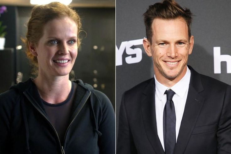"""'Once Upon a Time' casts 'Runaways' star as Zelena's fiancé          Get ready to meet the man who fell for the Wicked Witch when Once Upon a Time returns.    Runaways star Kip Pardue has landed a guest-starring role as the fiancé of Zelena's cursed alter-ego Kelly, EW has learned exclusively.    Attention!!! This is Just an Announce to view full post click on the """"Visit"""" Button Above"""