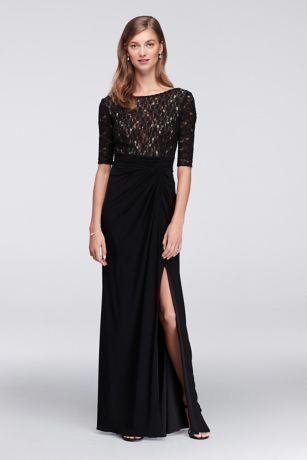 Women S Plus Size Dresses Dillards #WomenSPlusSizeDresses5Xl ...