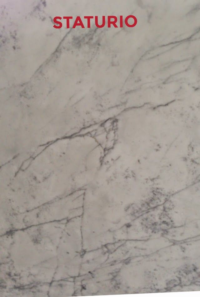 Stuatrio Marbles---- Further accentuates your luxury lifestyle