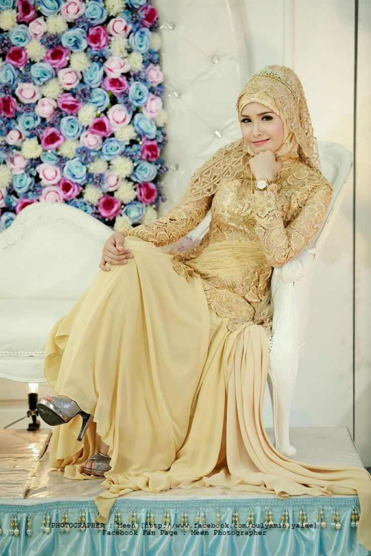 #MuslimWedding, #PerfectMuslimWedding www.PerfectMuslimWedding.com