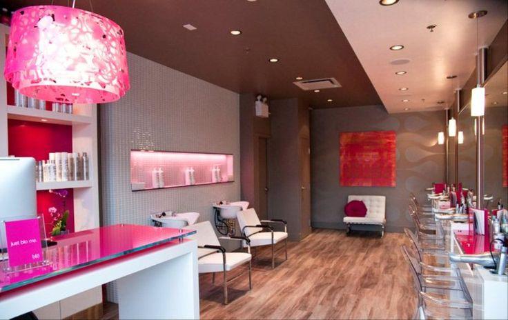 Best 25 dry bars ideas on pinterest basement dry bar for Blo hair salon
