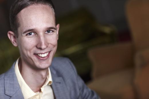 André Assarsson som politisk expert i Aftonbladet  Läs mer här: http://www.primegroup.com/nyheter/andre-assarsson-som-politisk-expert-i-aftonbladet