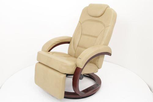 "Thomas Payne RV Euro Chair - Alternate Latte Thomas Payne RV Furniture 195-000033 26"" says $421 free shipping"