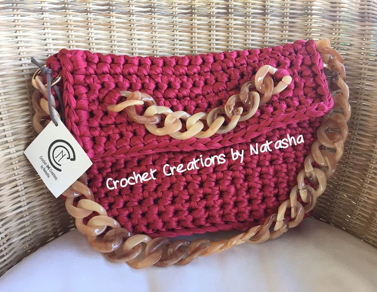 Last one for Mykonos! Hot burgundy red crochet handbag with fabulous decoration. Just love it! #crochetcreationsbynatasha #mykonosgreece #mykonosisland #chic #fabulous #unique #crochethandbag #burgundy #instamood #instafashion #madeingreece #greekdesigners #greekfashionbloggers #fashion #fashionista #fashionmagazine #fashionstylist #mykonostown #mykonos2016 #ss16