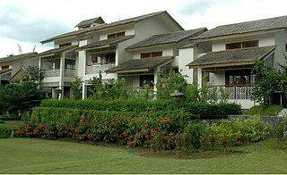IORA Retreat - Kaziranga - Assam