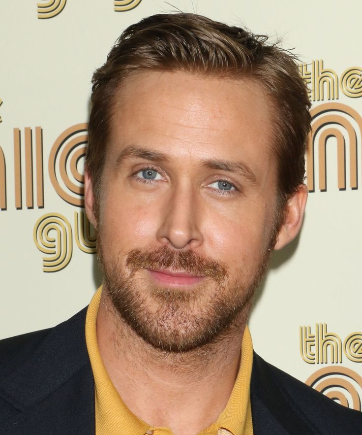 Ryan Gosling Daughter Chalk War Ellen Show | Ryan Gosling is one protective papa. #refinery29 http://www.refinery29.com/2016/05/110801/ryan-gosling-daughter-ellen-degeneres-show