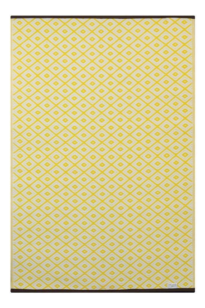 Teppich online kaufen  Die besten 25+ Teppich online kaufen Ideen auf Pinterest | Sofa ...