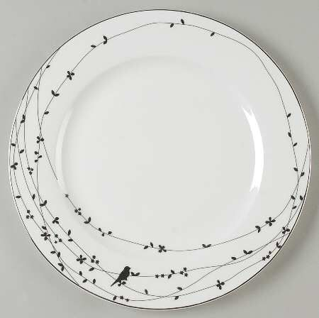 Best 25 Plate Design Ideas On Pinterest