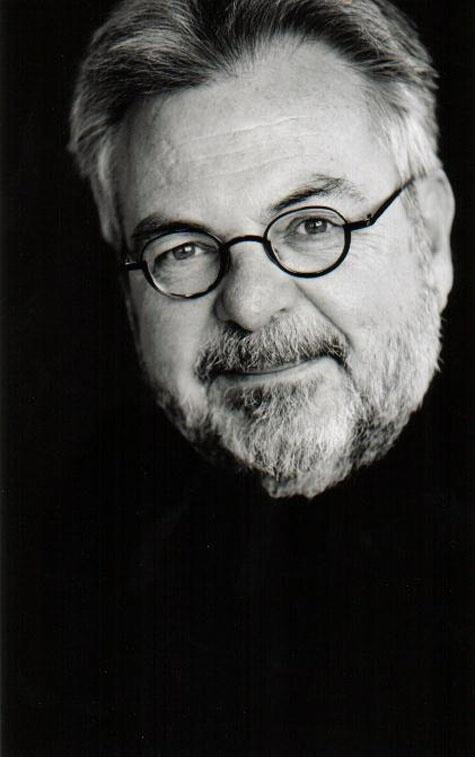 Michel Tremblay, écrivain
