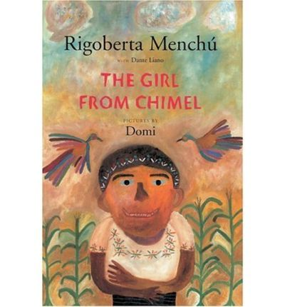 rigoberta menchus book essay I, rigoberta menchu - chapter xvi - issues essays: over 180,000 i, rigoberta menchu - chapter xvi - issues essays, i, rigoberta menchu - chapter xvi - issues term papers, i, rigoberta menchu.