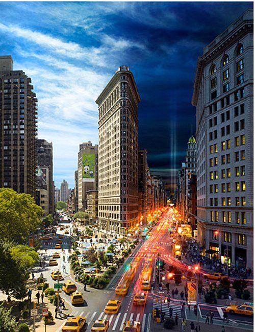 New_York_Day_to_Night_1