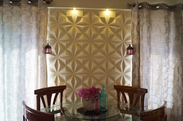 Peel And Stick 3d Wall Panels White Brick Wallpaper Best 25 3d Wall Panels Ideas On Pinterest Wall Candy