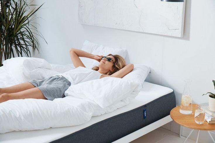 die besten 25 kissen matratze ideen auf pinterest schaummatratze must haves f r die uni und. Black Bedroom Furniture Sets. Home Design Ideas