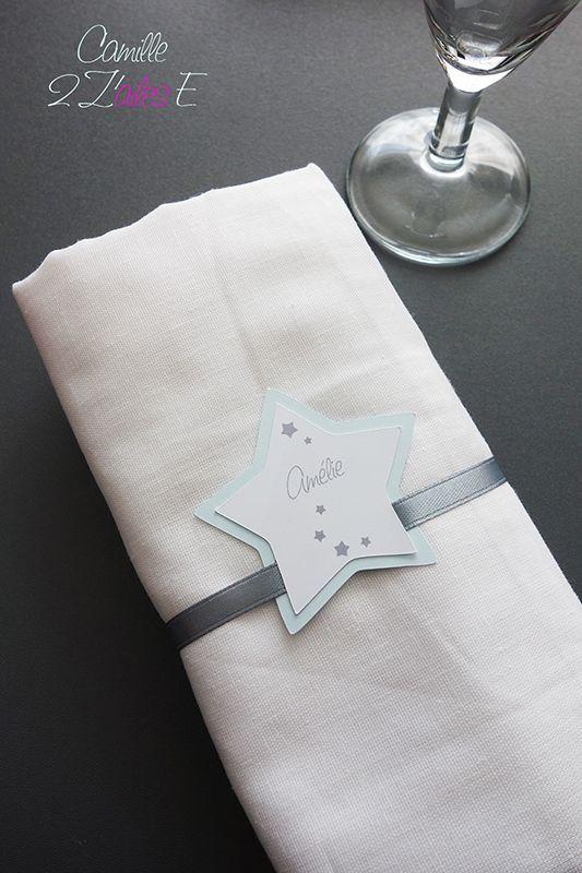les 25 meilleures id es concernant ronds de serviette sur pinterest serviet. Black Bedroom Furniture Sets. Home Design Ideas