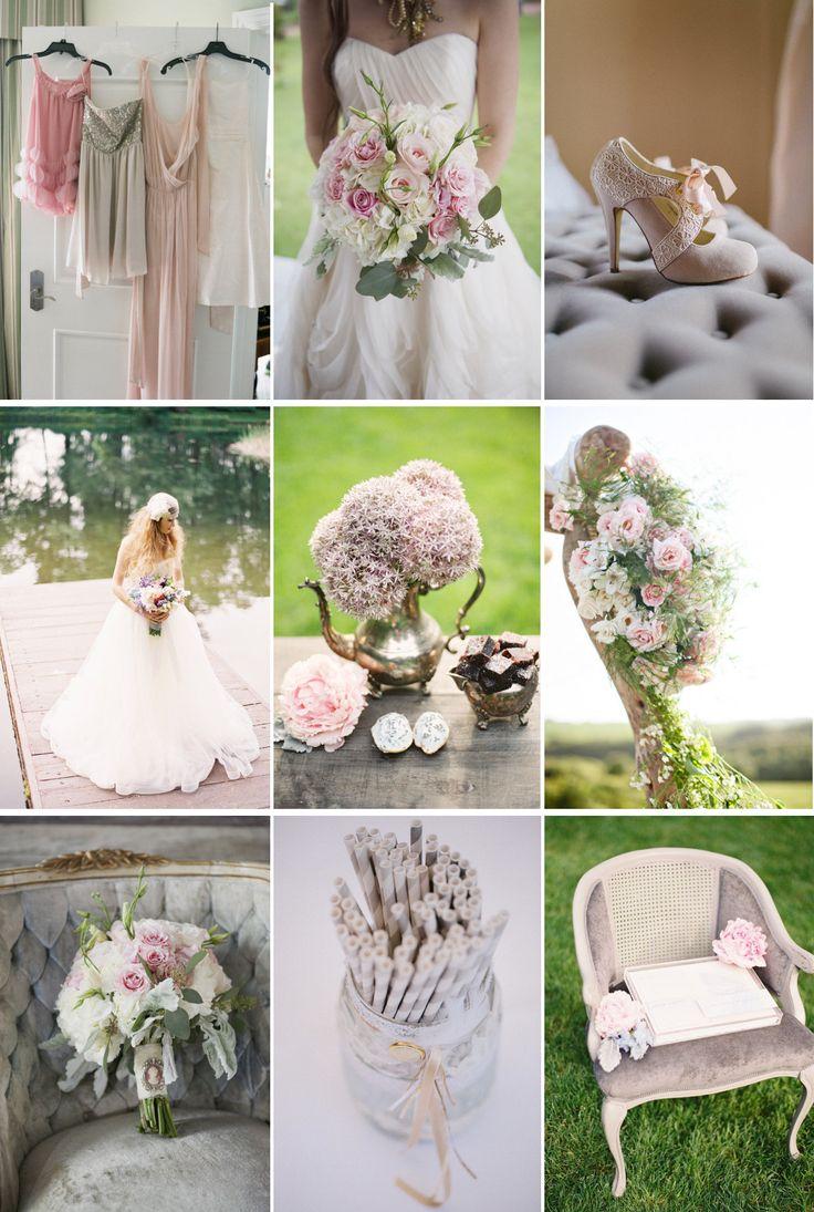 vestidos de primera comunion rosy driscoll