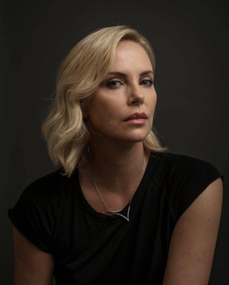 "(@charlizetheron__) on Instagram: ""Charlize starred in a photo shoot for the New York Times #CharlizeTheron"""