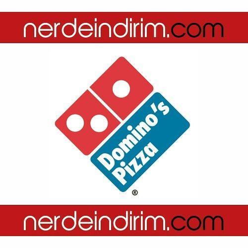 Dominos 'da 20 Malzemeli Doyuyos Pizza indirimi Kaçmaz! #dominos #pizza #indirim #20malzemeli #doyuyos #kampanya #yiyecek #gıda #fırsat #fastfood #büyükfırsat #onlinesipariş #öğlemolası #ögleyemeği #meal http://www.nerdeindirim.com/pizza-kampanyalari-20-malzemeli-doyuyos-pizza-16-90-tl-urun4788.html