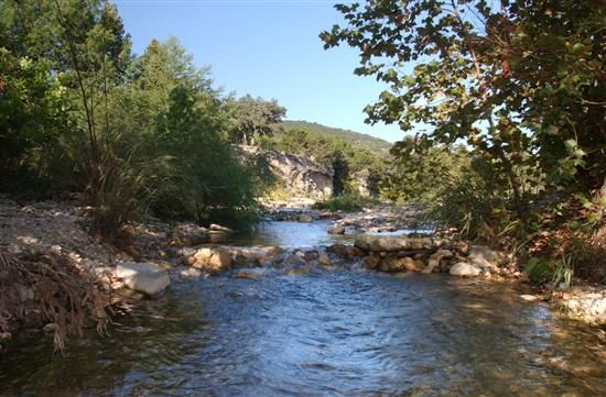 60 best hill country dreams images on pinterest texas for Texas hill country cottages for sale