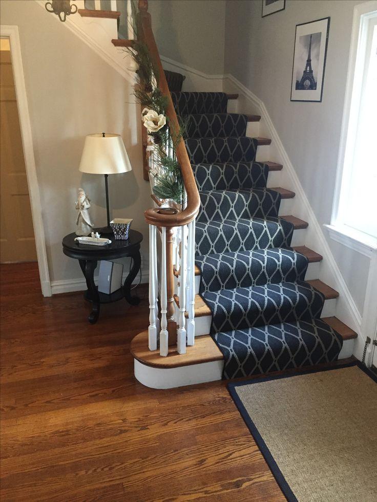Best 36 Best Tuftex Stanton Stairways Images On Pinterest 400 x 300