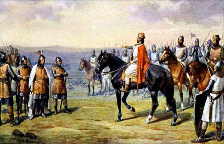 "Vaclav I of Bohemia (""Good King"" Wenceslas)"