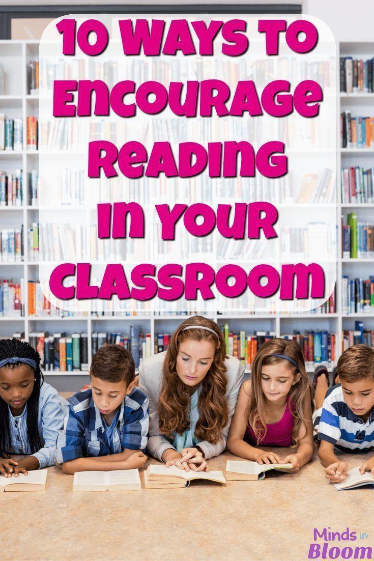 best september activities images on pinterest class room
