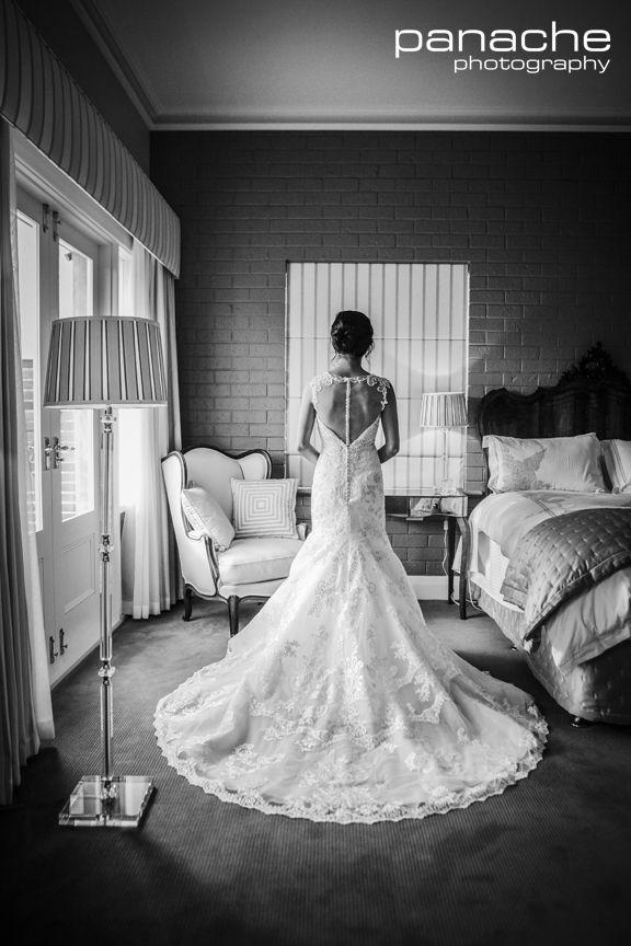 Bridal Portrait - Bride - Wedding - Portrait - Weddings - Panache Photography - Adelaide - Inspiration - Epic - Amazing - Unique - Classic - Artistic - Stunning - Adelaide Wedding Photography - Wedding Photography Adelaide - Adelaide Wedding Photographers - Panache Photography - Australia #weddinginspiration #adelaideweddings #adelaideweddingphotographers #weddingphotographyadelaide #weddingphotography #white #panachephotography #bride #australianbride #australianweddings