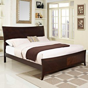queen beds on hayneedle queen size beds for sale - Queen Bed Frame For Sale