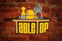 TABLETOP: MICE AND MYSTICS PART 1 WITH ANNE WHEATON, RYAN WHEATON, AND NOLAN KOPP