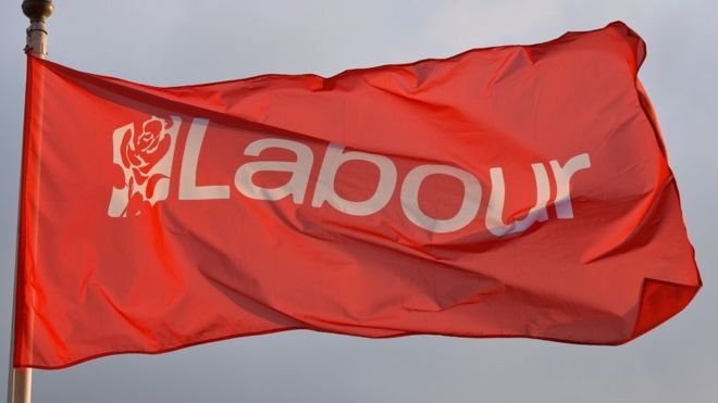 """Working class voters feel that the Labour Party no longer understands them or their concerns, a Labour frontbencher has warned. """"They don't feel that anyone listens to them, never mind speaks for them,"""" opposition whip Conor McGinn said. He said the challenge facing leader, and Islington MP, Jeremy Corbyn was to relate to the rest of the UK. Mr McGinn also warned that Labour could lose votes if it adopted an anti-nuclear weapons stance."""