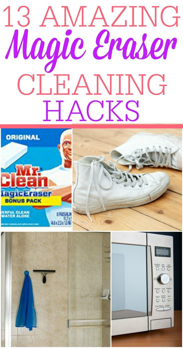 25 Best Ideas About Cleaning Hacks On Pinterest Weekly