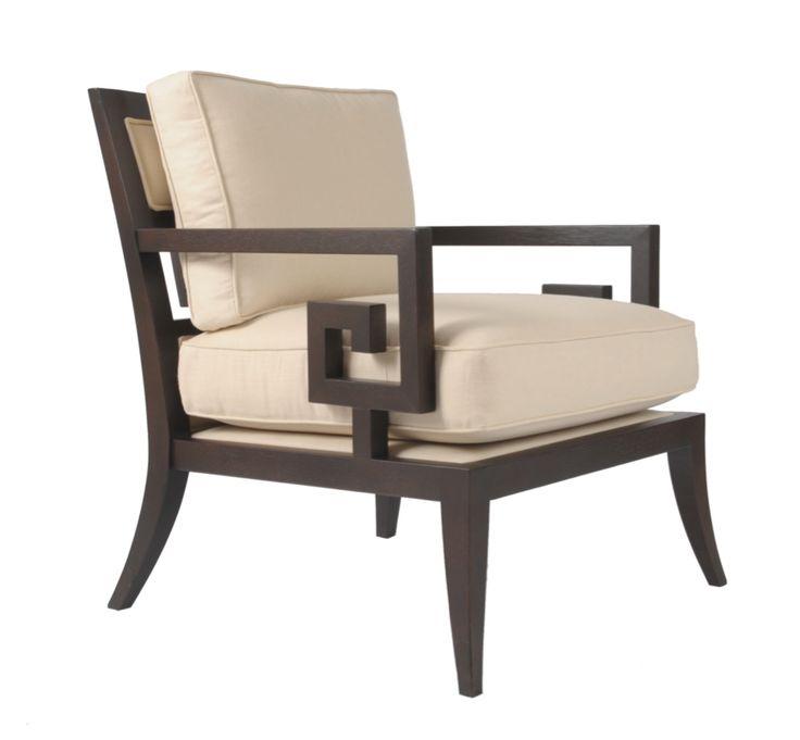 Modern Furniture Vero Beach Fl