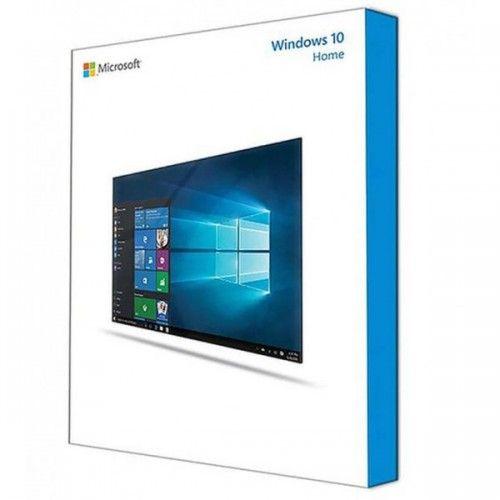 http://www.shopprice.com.au/microsoft+windows+10/2